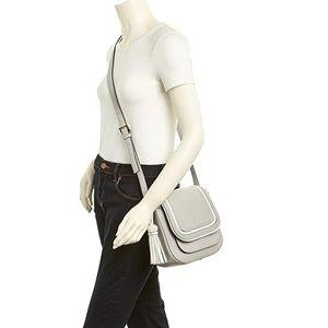 Kate Spade Small Rianne Pratt Street Shoulder Bag